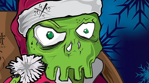 greenskully.20th
