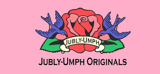 Jubly Umph