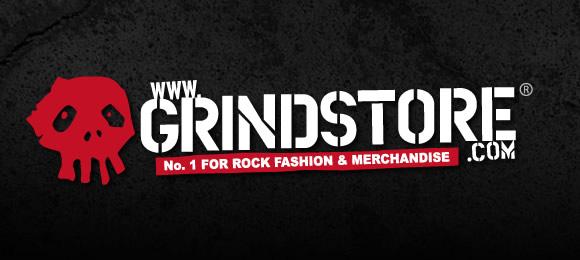 Grindstore.com