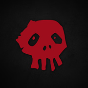 skully-red-preview