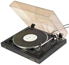 dual_turntable_cs_505-3