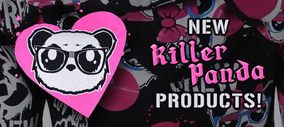 Killer-Panda-Banner