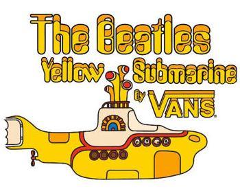 Yellow_submarines_capsule1