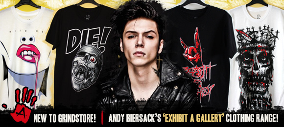 banner-exhibita-20140506
