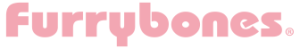 logo1-300x49