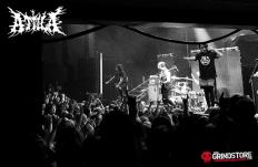 Attila-Blog-Pic