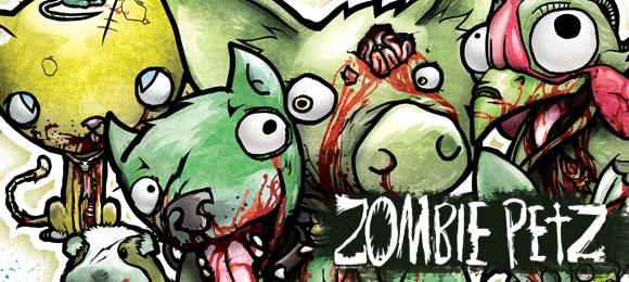 11-zombiepetz-banner