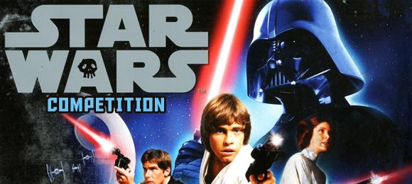 17-starwars-banner