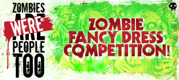 18-zombie-banner