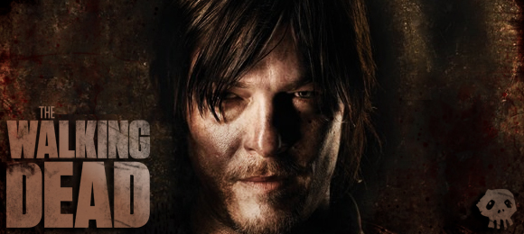 20-walkingdead-banner