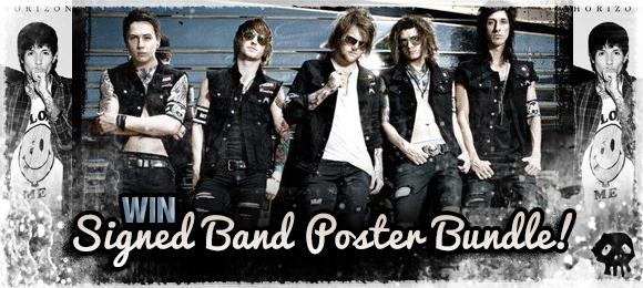 21-posterbundle-banner
