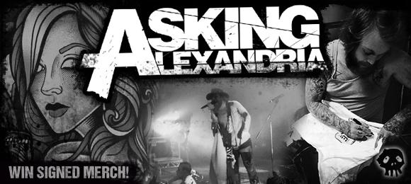 22-askingalexandria-banner