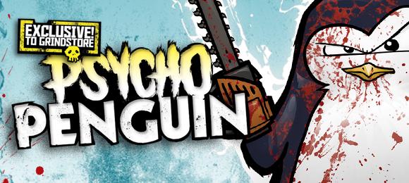 4-psychopenguin-banner
