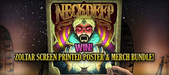 5-neckdeep-banner