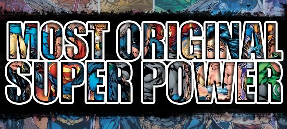 6-superhero-banner