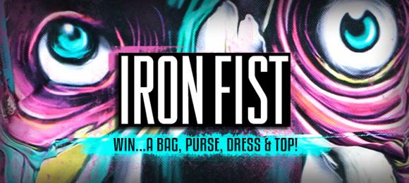 8-ironfist-banner