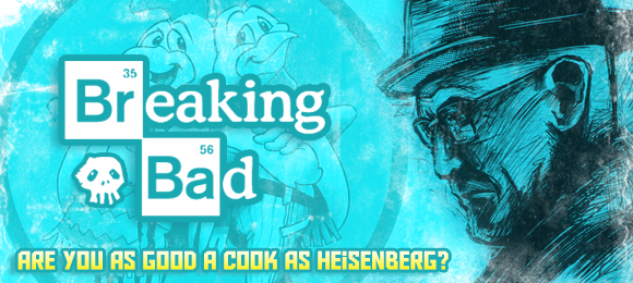 9-breakingbad-banner