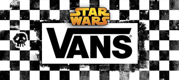 12-vans-banner-2