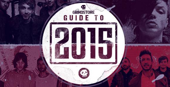 2015guide