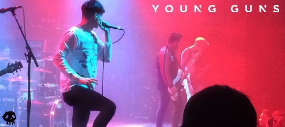 Blog-banner---youngguns