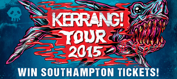 kerrang-tour-blog-banner2