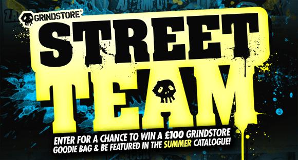 streetteam-summer-banner